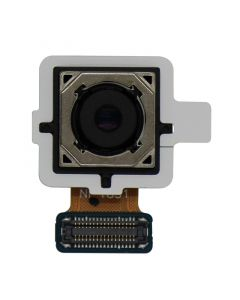 Rear Camera for Samsung Galaxy A6 (A600)