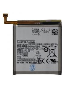 Battery for Samsung Galaxy A80 (A805)
