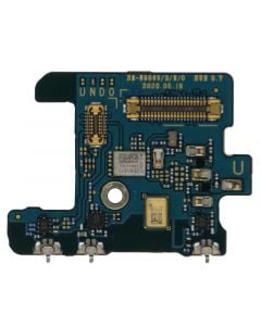 Microphone Connector Board for Samsung Galaxy Note 20 Ultra (N985)