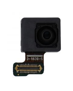 Front Camera for Samsung Galaxy Note 20 Ultra (N985O) / Note 20 5G (N986O) / Note Ultra 5G (N986O) (Dual-Sim Version)