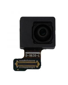Front Camera for Samsung Galaxy Note 20 Ultra (N985OF) (International Version)