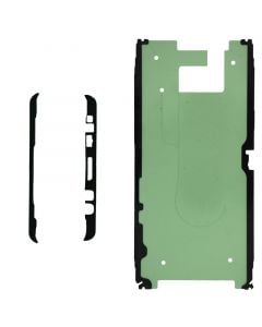 Double Sided Screen Adhesive for Samsung Galaxy Note 8 (N950)