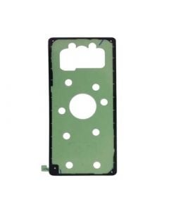 Double Sided Back Cover Adhesive for Samsung Galaxy Note 8 (N950)