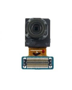 Front Camera for Samsung Galaxy S6 (G920) / S6 Edge (G925)