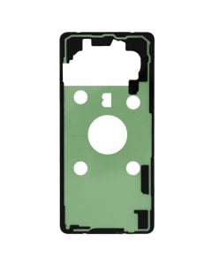 Double Sided Back Cover Adhesive for Samsung Galaxy S10 (G973)
