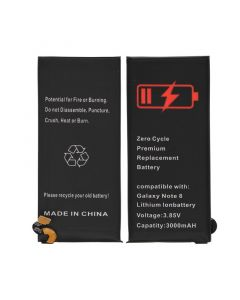 Battery for Samsung Galaxy Note 8 (N950)