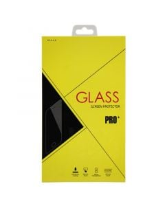 Retail Tempered Glass Screen Protector for Google Pixel 3a XL