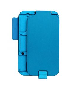 JC - Non Removal Nand Repair Tool for iPad 2 / 3 / 4