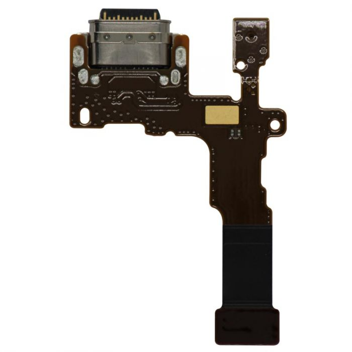 Replacement Charging Dock Flex for LG Stylo 4