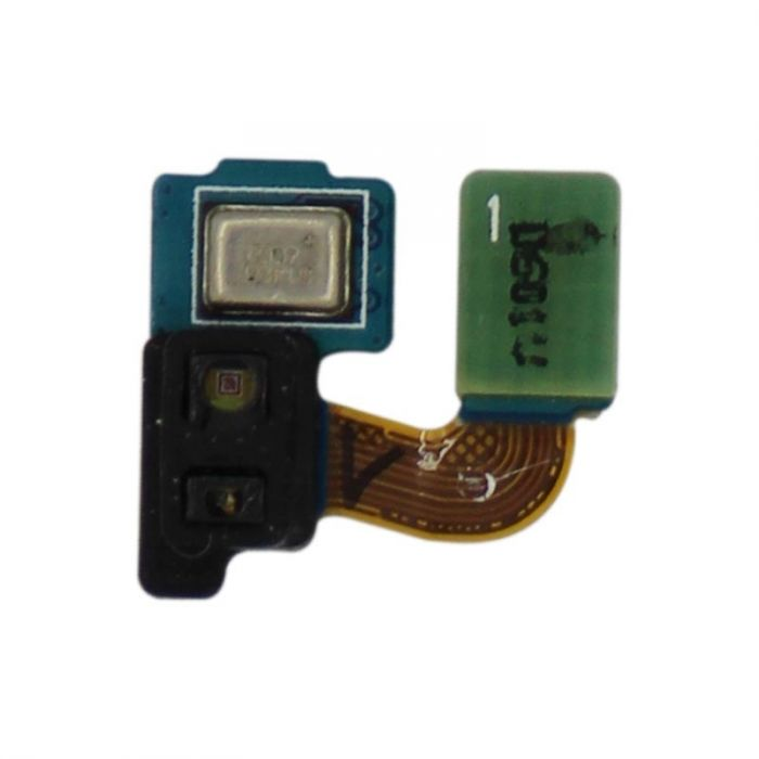 Proximity Sensor Flex Cable Replacement for Samsung Galaxy S6 Active G890