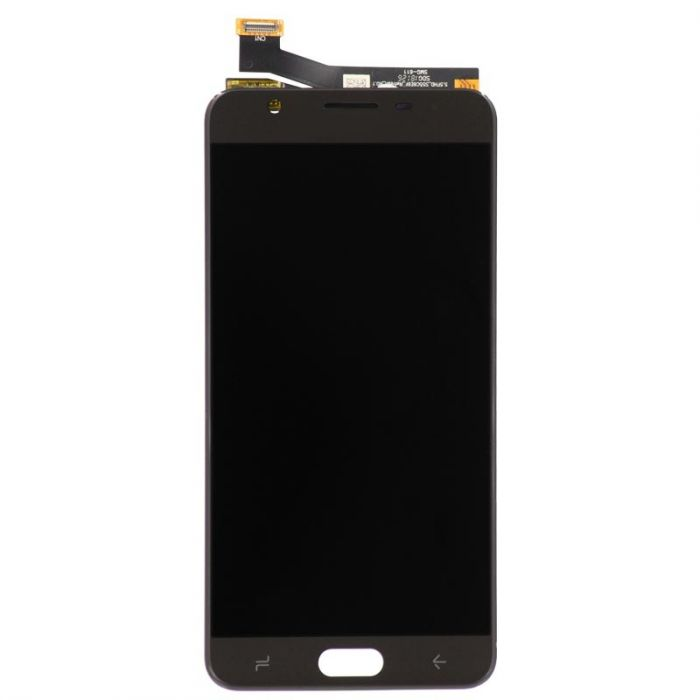 Replacement LCD Screen & Digitizer Assembly, Gold, for Samsung Galaxy J7  Prime 2 (G611 / 2018)