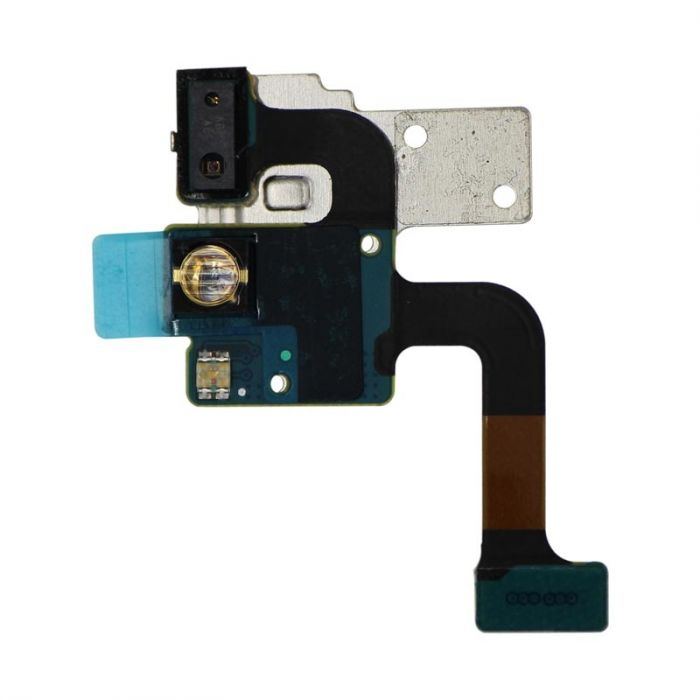 Proximity Sensor Flex Cable Replacement for Samsung Galaxy S8 Plus