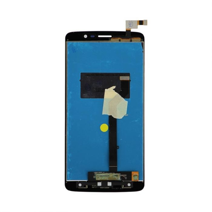 ZTE Max XL LCD & Touch Screen Digitizer Assembly (N9560)