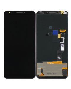 Wholesale Cell Phone Repair Parts | iPhone LCD Screens | Injured Gadgets