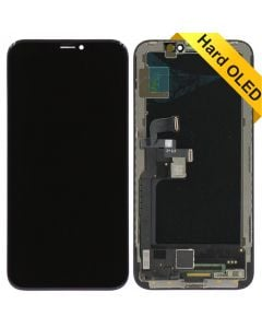 Wholesale iPhone X Replacement Parts, Digitizers, Screens