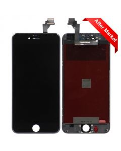 pretty nice 0e018 57504 Wholesale iPhone 6 Plus Replacement Parts, Digitizers, Screens, LCD ...