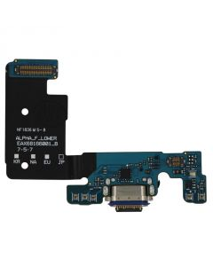 Wholesale & DIY G8 Replacement Parts, Digitizers, Screens, LCD