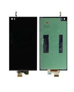 Wholesale & DIY LG V20 Replacement Parts, Digitizers
