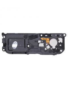 Injured Gadgets: OnePlus Repair Parts Center  We carry all