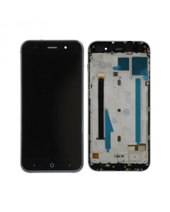 Wholesale ZTE Replacement Parts, Digitizers, Screens, LCD