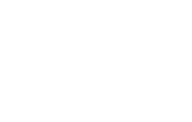 Injured Gadgets